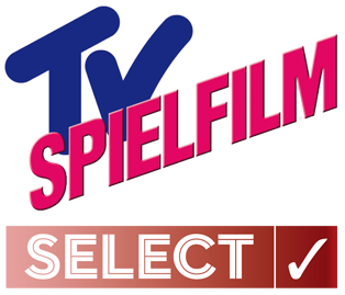 TV SPIELFILM SELECT